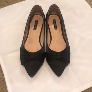 Shoes - Evening Flats